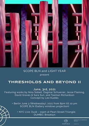Thresholds and Beyond II Poster.jpg