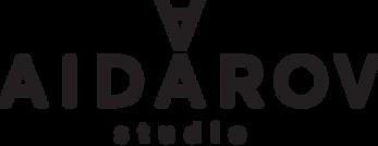 aidarov_logo_label_bcard-1.png