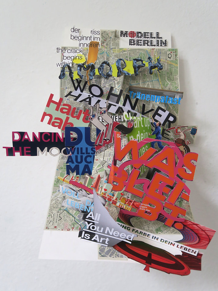 Rudolph_Modell  Berlin_Paper_37x25x26cm_2021[768].jpg