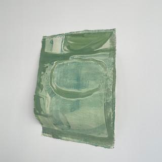 Fold II