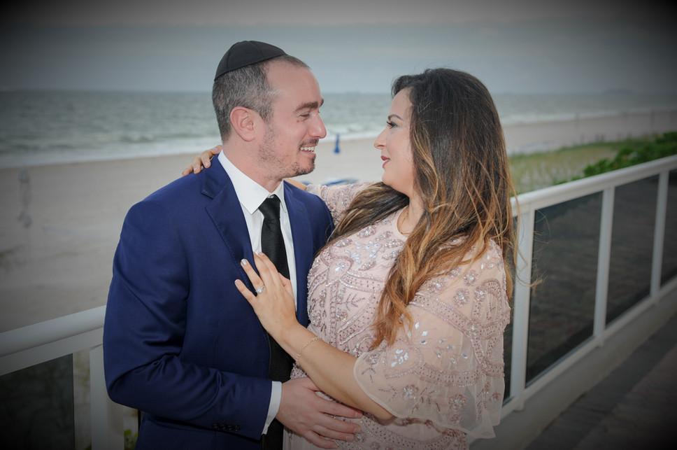 Mike & Melanie 3.jpg
