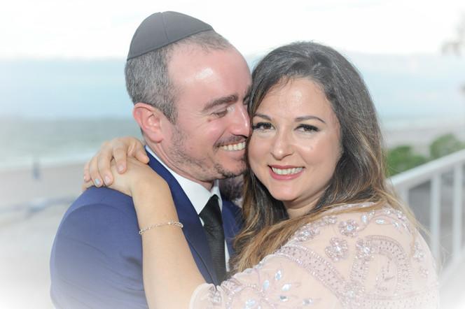 Mike & Melanie 1 .jpg