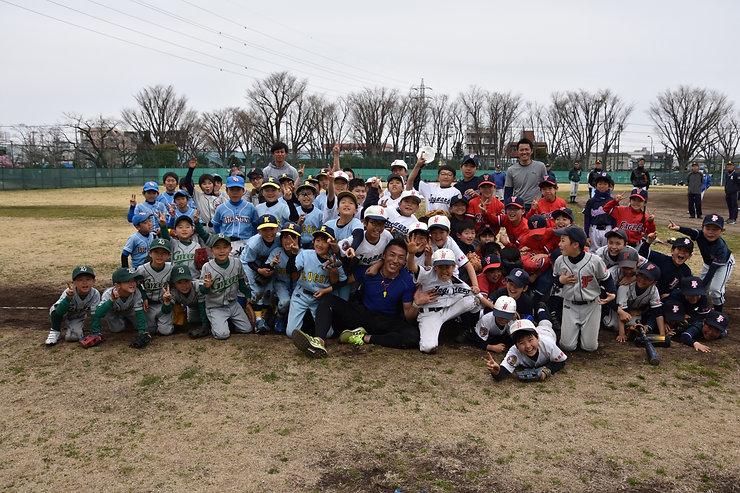 親睦リーグ野球教室_190312_0275.jpg