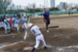 ベースボールクラス.jpg