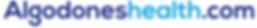 HighResolutionTransparentFile 1.2.png