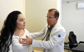 Biocenter's / Quelacion Therapy