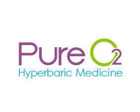 Hyperbaric Medicine.jpg