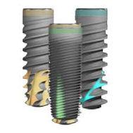 implants BHI.jpg