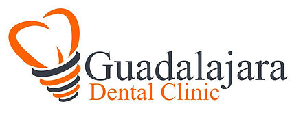 LOGO GUADALAJARA DENTAL CLINIC.jpg