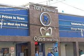 turys pharmacy.jpg