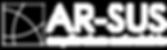 logo_retina-2.png
