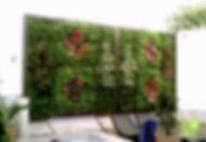jardin_vertical_diseño_chico.jpg