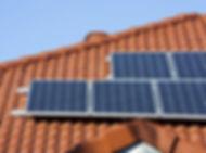 curso-online-energia-fotovoltaica_l_secu