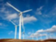 HTRW_energia_eolica.jpg