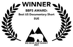 Best US Documentary Short.jpeg