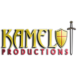 kamelot logo color.png