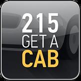 215 Get a Cab
