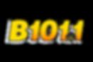 7CDDC576-B717-40E9-AC29-CE6F379F0E78.png