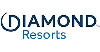 diamondresorts.png