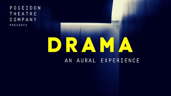 Copy of DRAMA - Series  (1).png