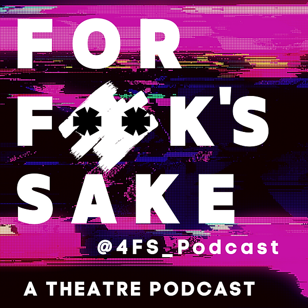 4FS_Podcast Logo (4).png