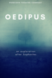 OedipusBlogGraphic.png