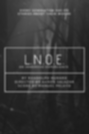 LNOEPtcweb.png