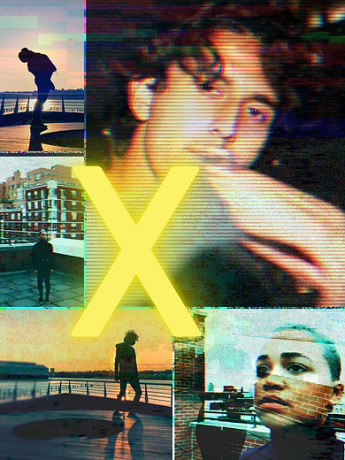 X POSTER 11.9.20.png