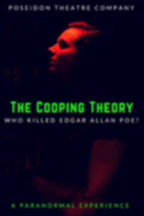 THE COOPING THEORY
