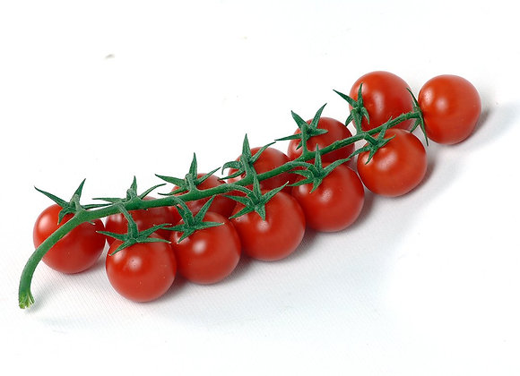 Cherry Domates 250Gr Paket