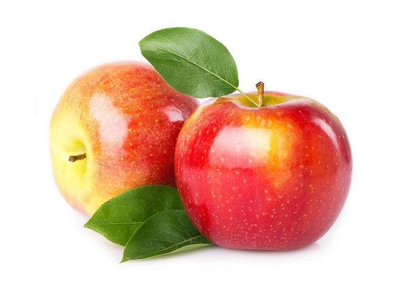Amasya Elma