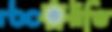 rbc-life-logo.png