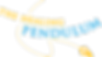 the-helaing-pendulum-logo.png