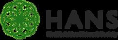 hans-logo.png