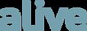 logo-alive.png
