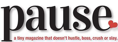 Pause logo header.jpg