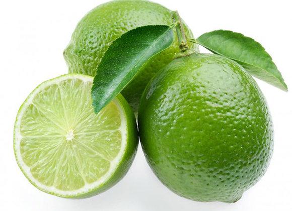 Lime 250Gr