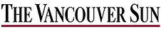 slideVancouverSun-logo.png