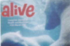 ALIVE%252520MAGAZINE%252520WATER%252520A