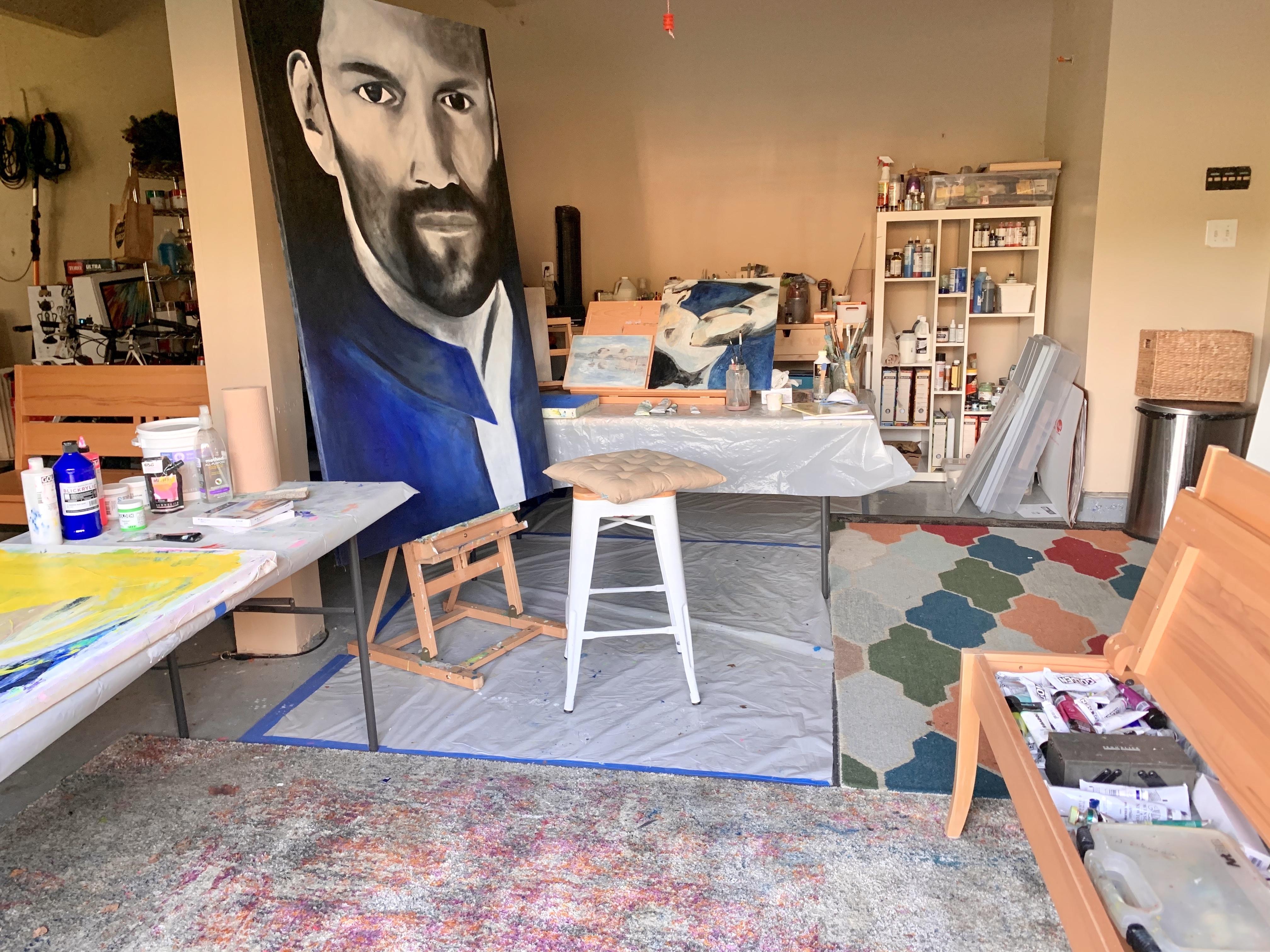 Damaris Schneider Studio