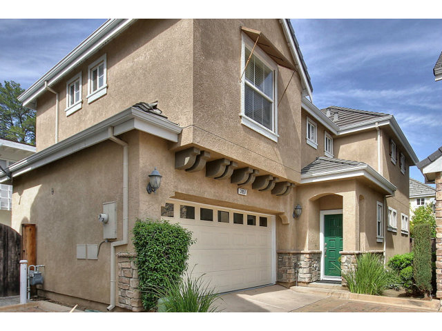 3997 Will Rogers Dr