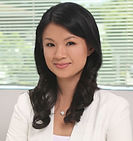 Cindy Lin Realtor