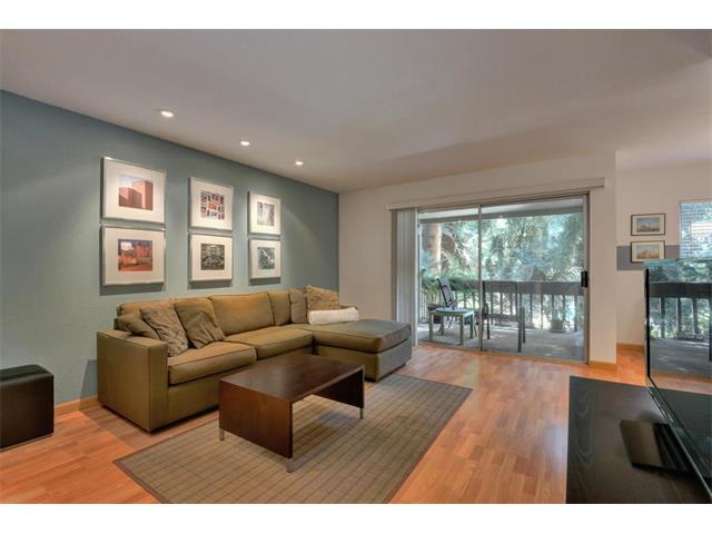 505 Cypress Point Dr #294