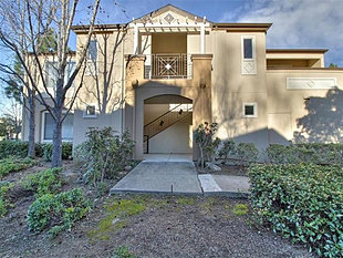 Cindy lin realty team recent sales for 250 santa fe terrace sunnyvale ca 94085