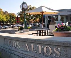 Los Altos