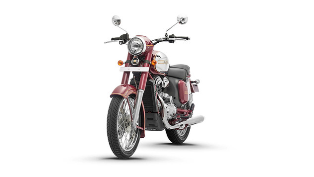 Dreambox Bike 00008.jpg