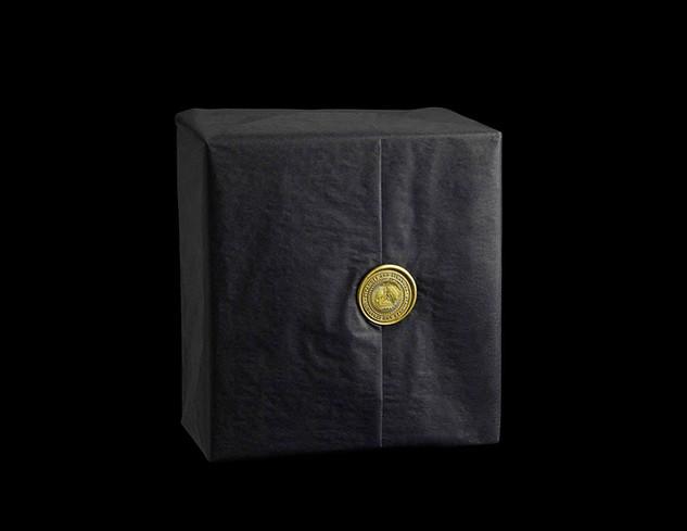Dreambox Perfume 00001.jpg