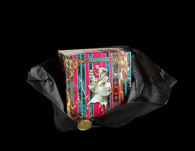 Dreambox Perfume 00005.jpg