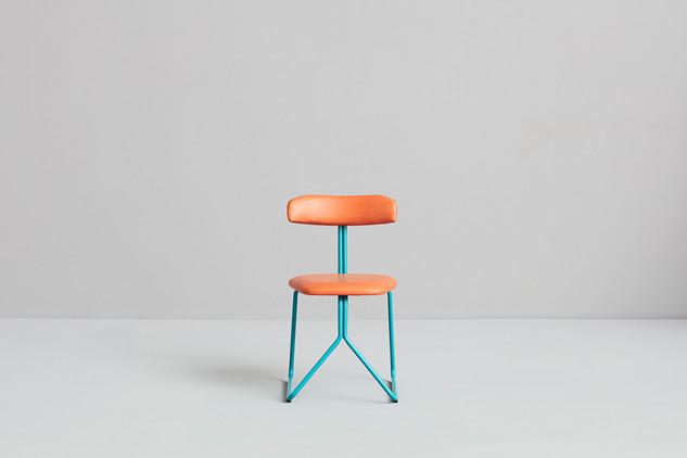 Dreambox Furniture 00002.jpg