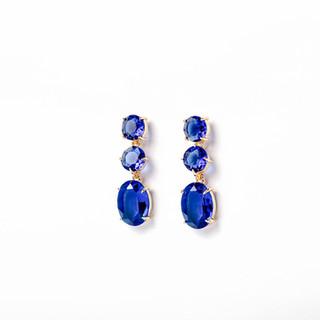 Dreambox Jewellery 00045.jpg